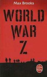 novembre-war